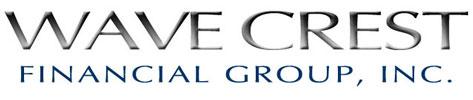 Wave Crest Financial
