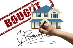 What Is a Sale Contingency - Dana point Real Estate