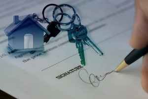 What Are Closing Expenses and Am I Responsible for Paying Them? Dana Point Real Estate